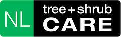 NL_TreeShrub_RGB