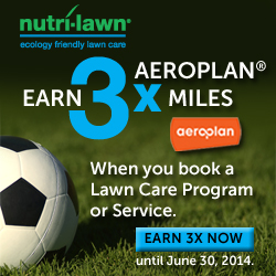 3x-Aeroplan-Miles