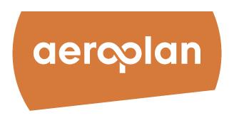 AeroplanLogo