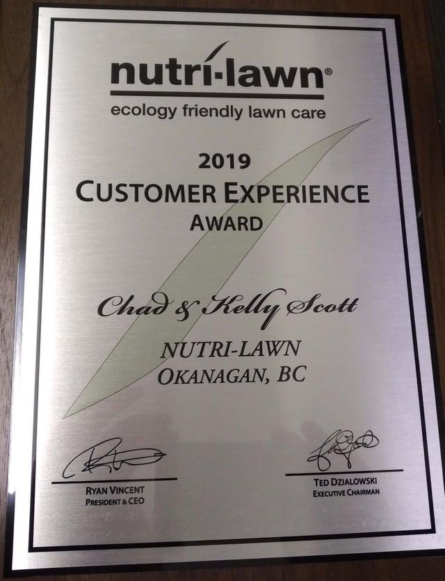 2018 Service Excellence Award - Website.jpeg