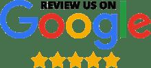 York North Google Reviews