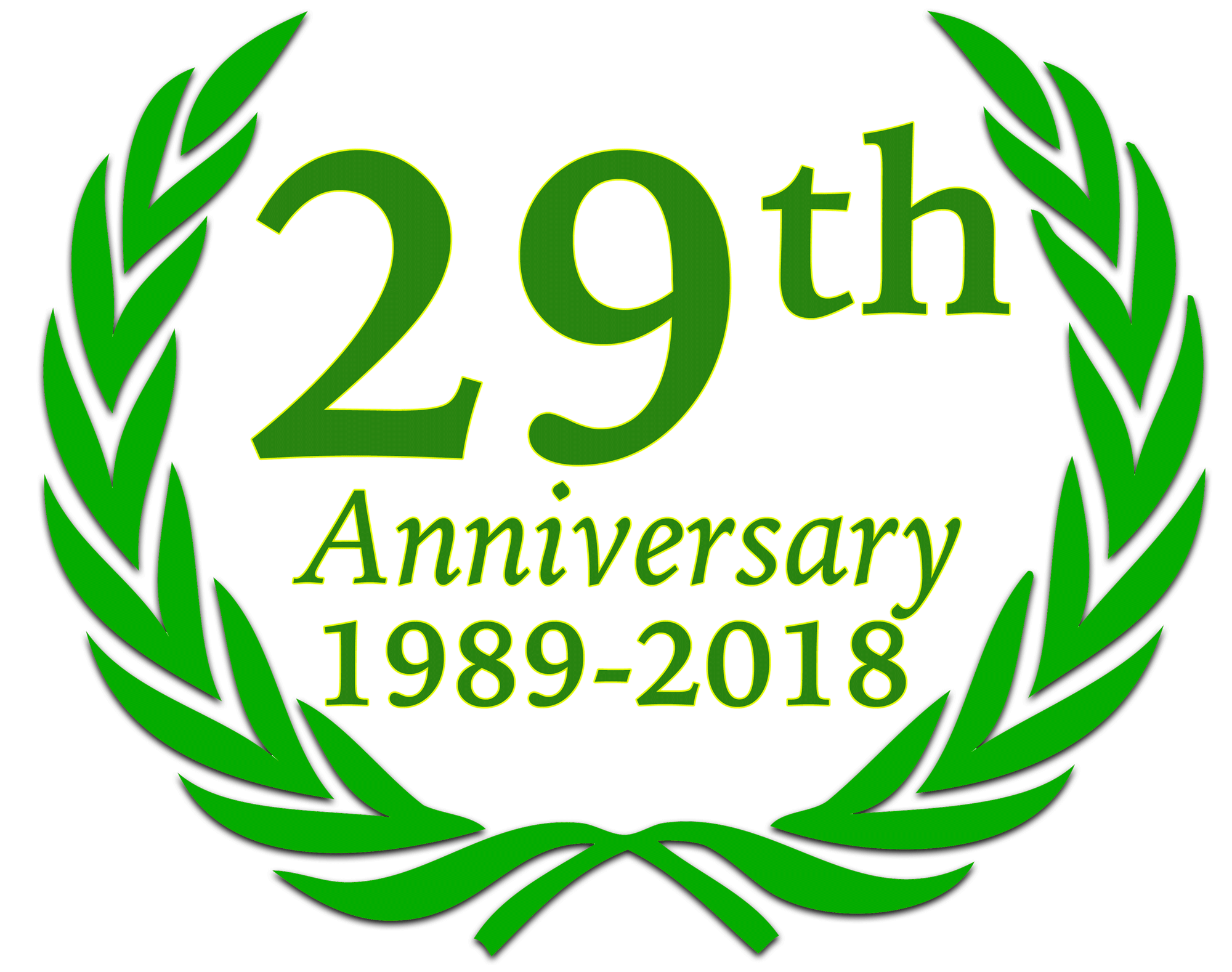27-annivesary-kelowna.png