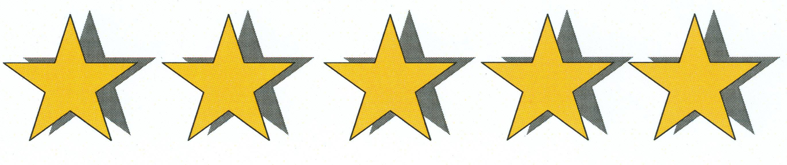 5_star