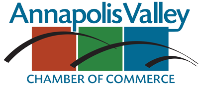 AVCC logo-1