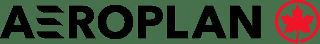 Aeroplan_Primary_Logo_RGB_HR
