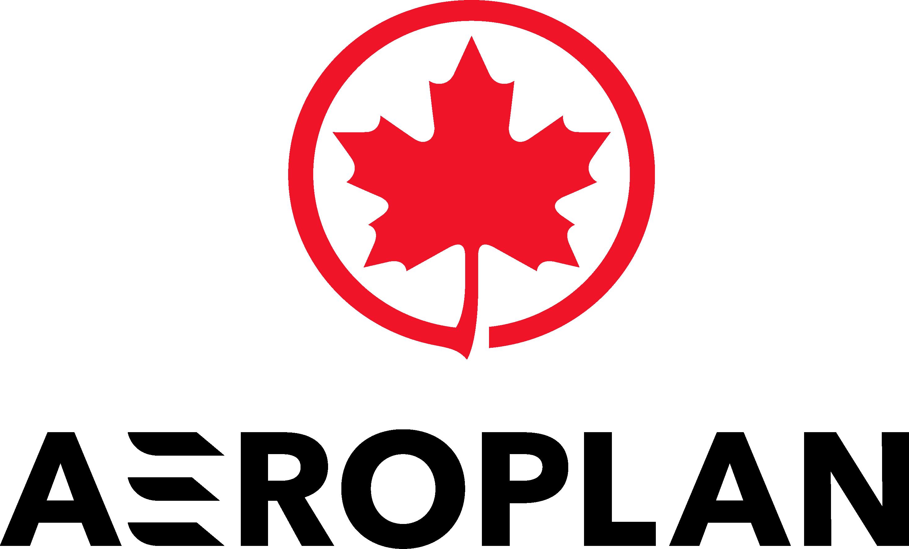 Aeroplan_Secondary_Logo_RGB