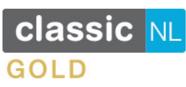Nutri-Lawn Classic Gold Lawn Care