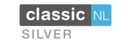 Nutri-Lawn Kelowna Classic Silver package