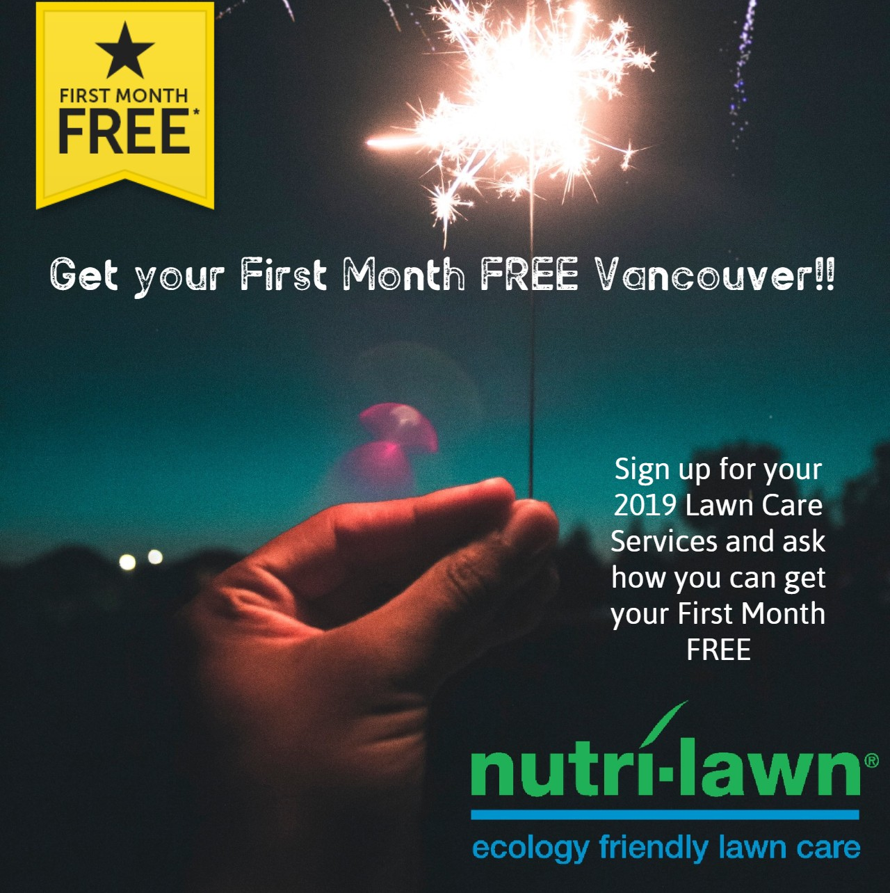 First Month Free - nl website-1