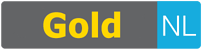 GoldNL