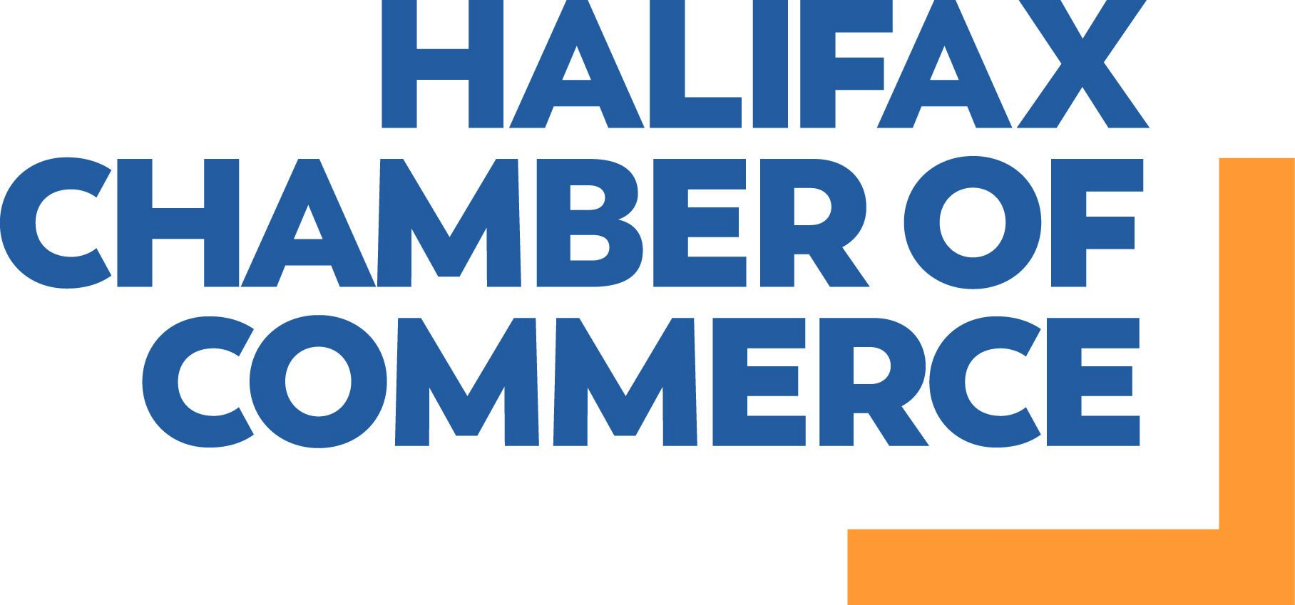 HCC logo-1