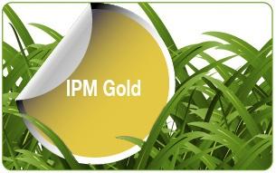 Kamloops-nutrilawn-gold-program.jpg