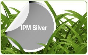 Kamloops-nutrilawn-silver-program.jpg