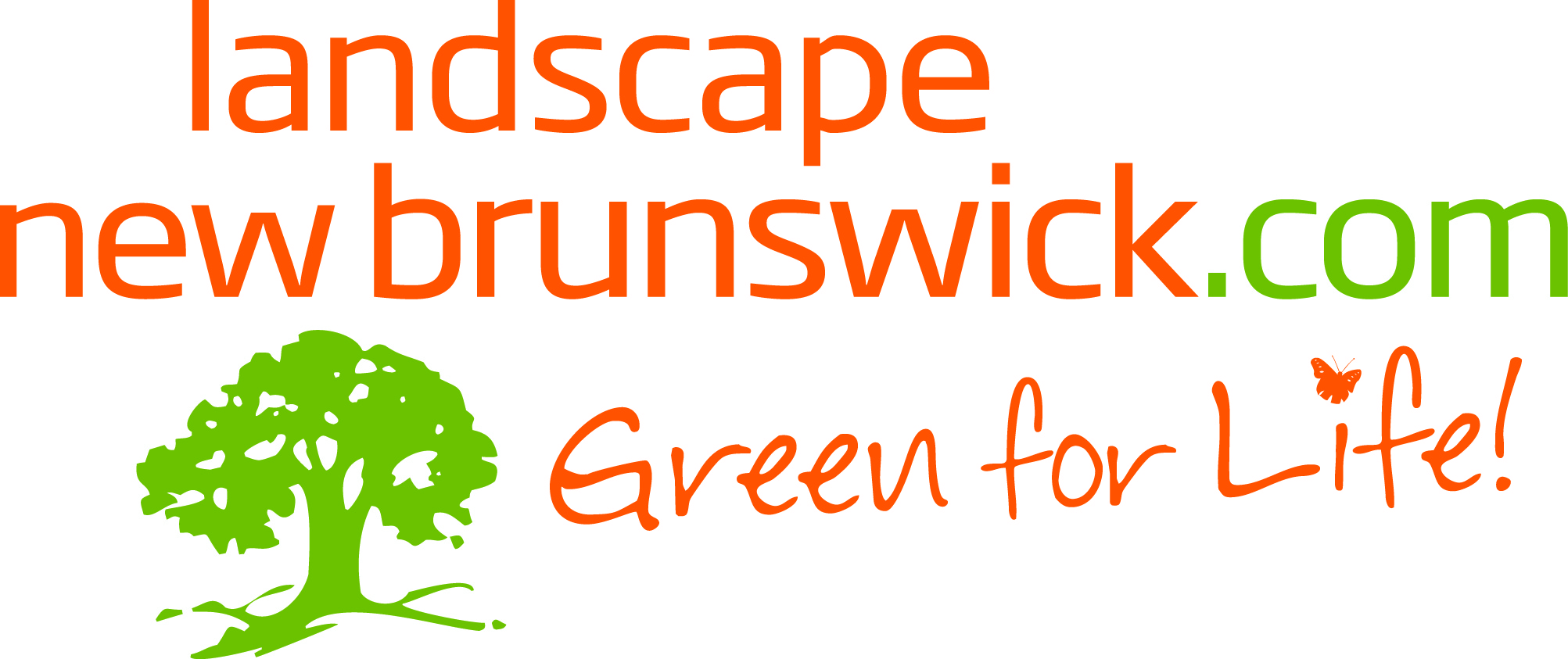 Landscape NB Green for Life tree jpg-1
