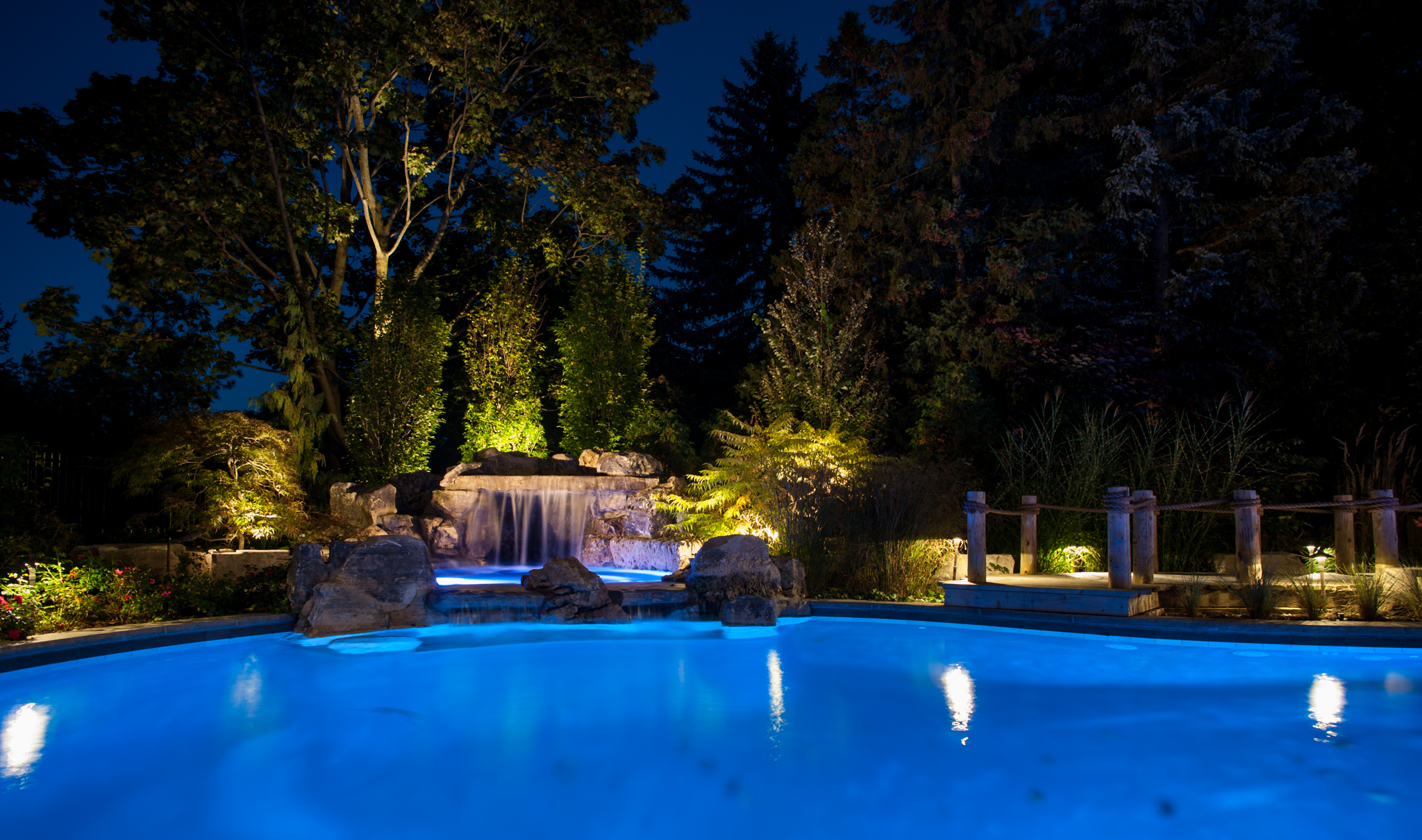 Landscape-lighting-york-north