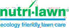 Nutri-Lawn - Ecology Friendly Lawn Care