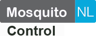 nutrilawn-mosquito-control-program.jpg