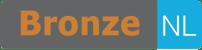 Nutri-Lawn bronze logo