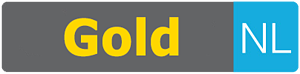 NL-Gold-Program-2