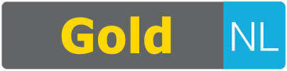 NL-Gold-Program-2