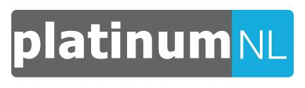 NL-PLATINUM-PROGRAMS.png