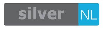 NL-SILVER-PROGRAMS