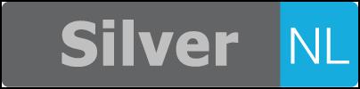 NL-Silver-Program