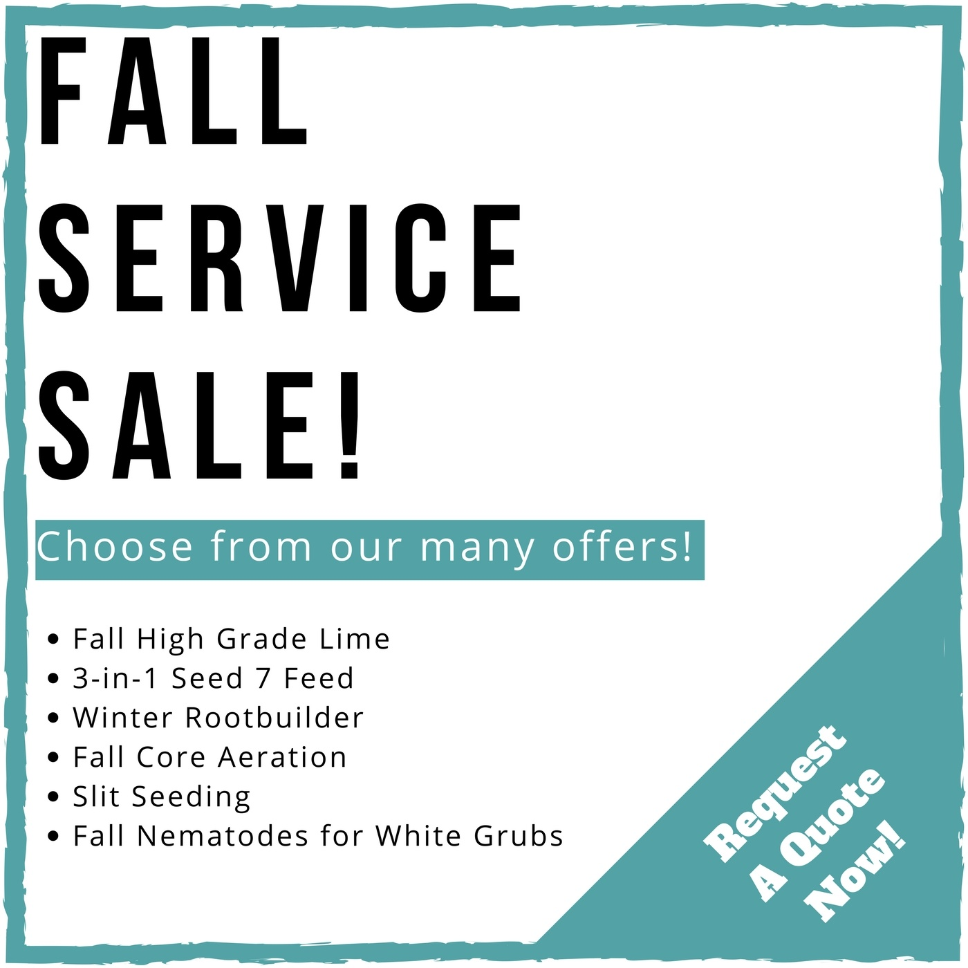 NL-Vancouver-2017-Fall-Service-Sale.jpg