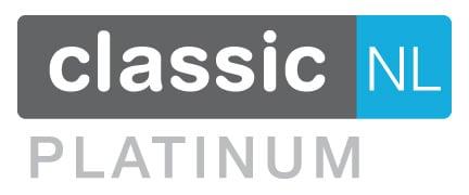 NL_Classic_P-1