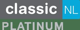 NL_Classic_P