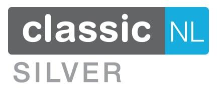 NL_Classic_S