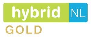 NL_Hybrid_G