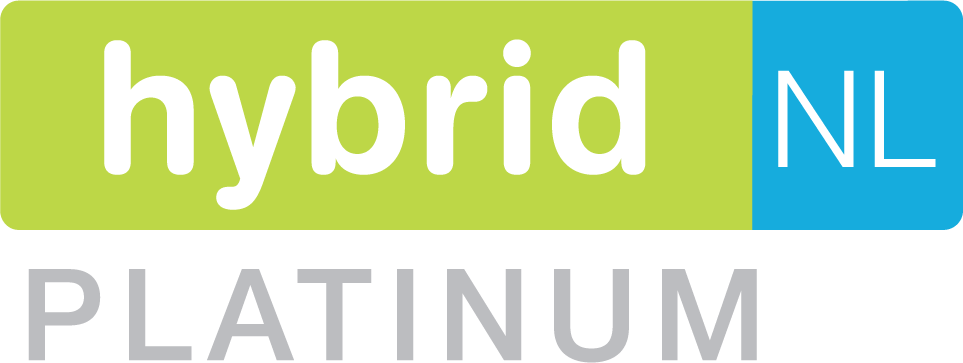 NL_Hybrid_P.png