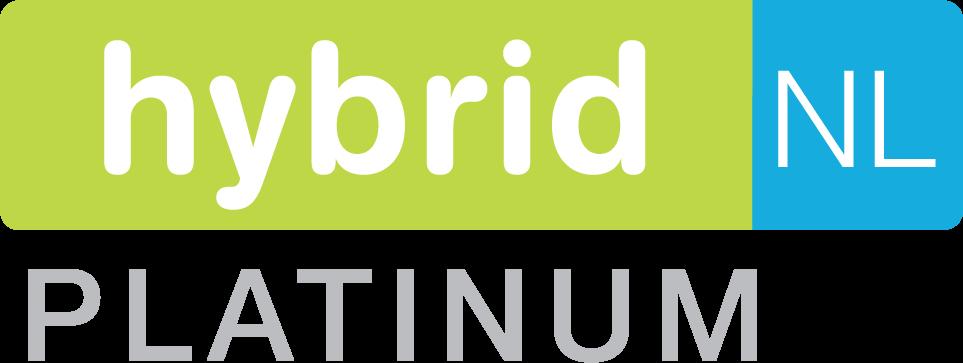Hybrid Platinum Program