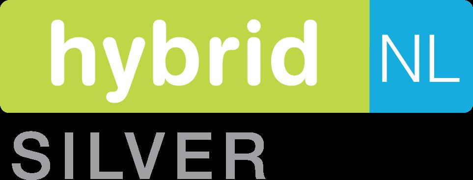 Hybrid Silver Program