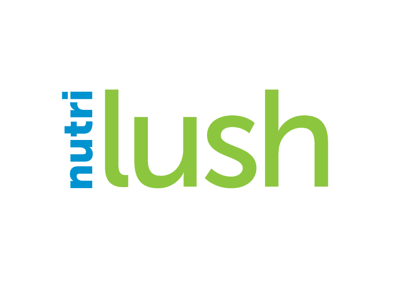 NL_Lush