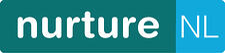 NL_Nurture_RGB