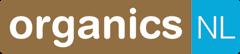 Organics Nutrilawn Program