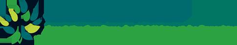 Canadian Nursery Landscape Association Partner