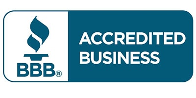 Click for the BBB Business Review of this Landscape Contractors in Sudbury ON