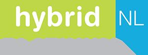 Hybrid-plat-logo-200x115px
