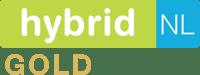 Nutri Lawn Hybrid Gold Weed Control