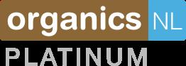 NL_Organics_P