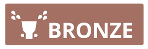 york-irrigation-bronze.png