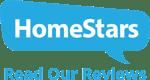 Nutri-Lawn Reviews-on-Homestars