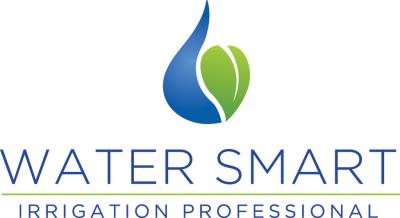 WSIP-certified-logo