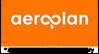 aeroplan-homepage