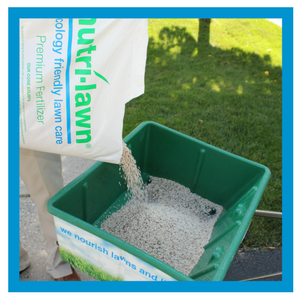fertilizer-services-traditional.png