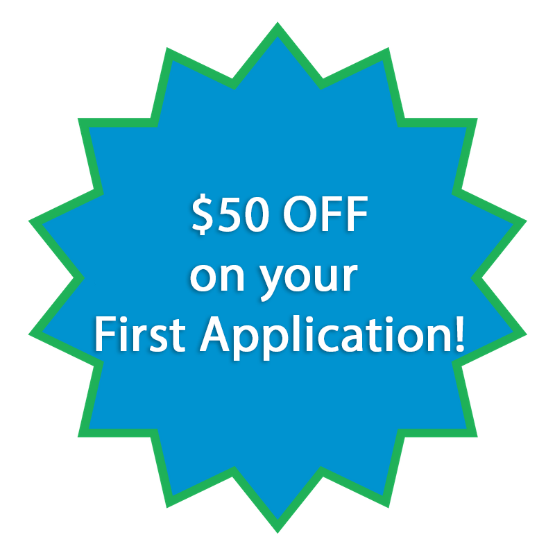 first-application-with-50-off-1