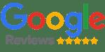 Nutri-Lawn Vancouver Google reviews